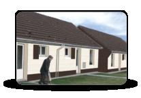 20-logements-caestre