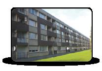 79-logements-loos
